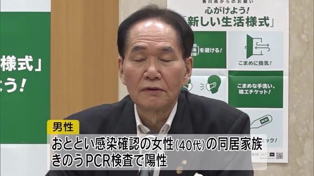 ニュース 香川 コロナ