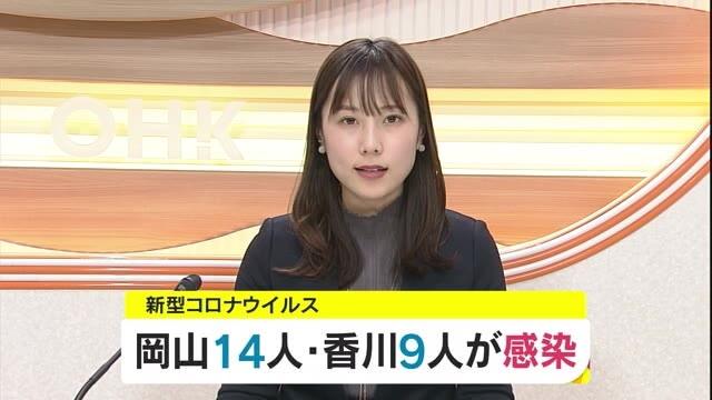 香川 コロナ ニュース