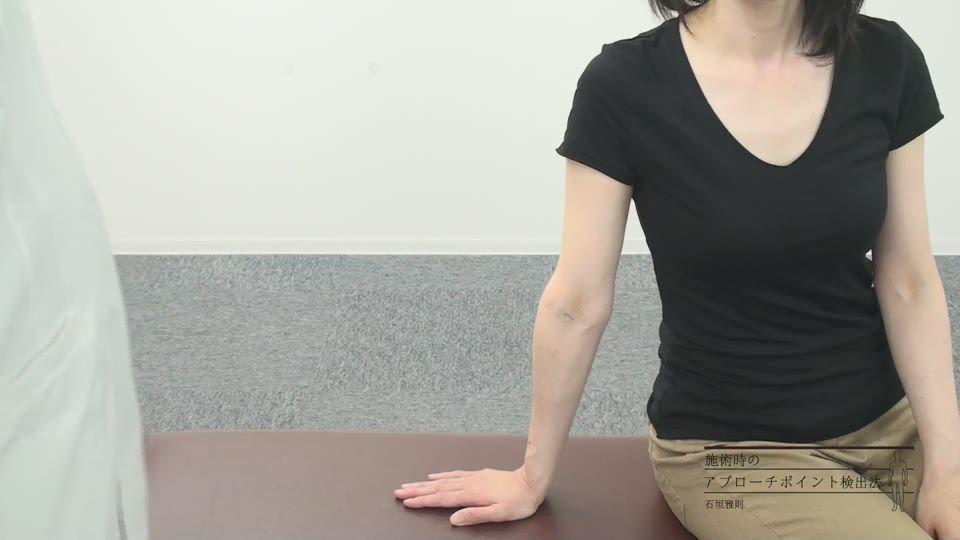 手技第08回 手関節周辺の痛み