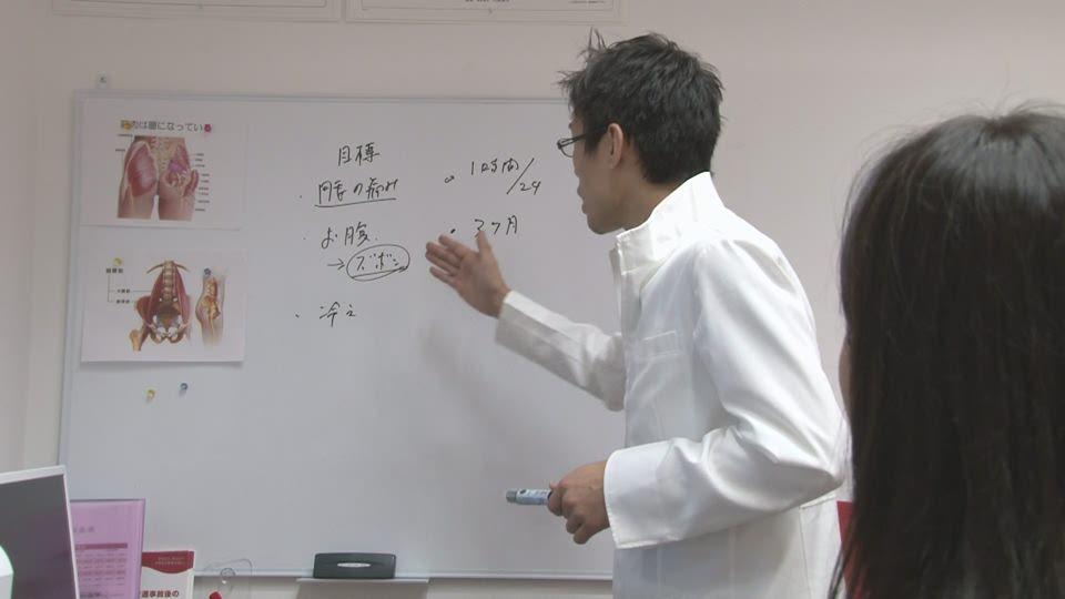 カウンセリングテクニック編<3>クロージング