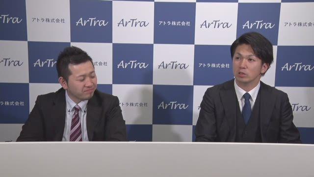 療養費制度改正解説LIVE放送(2017年4月配信分)