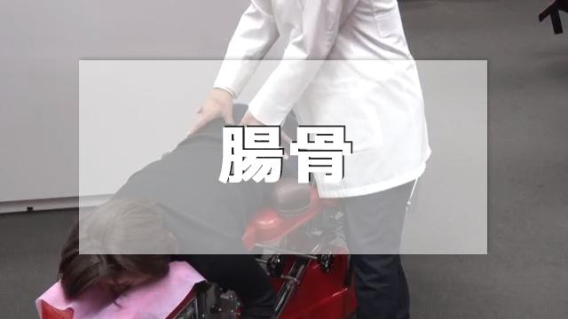 腸骨_トムソンテーブル