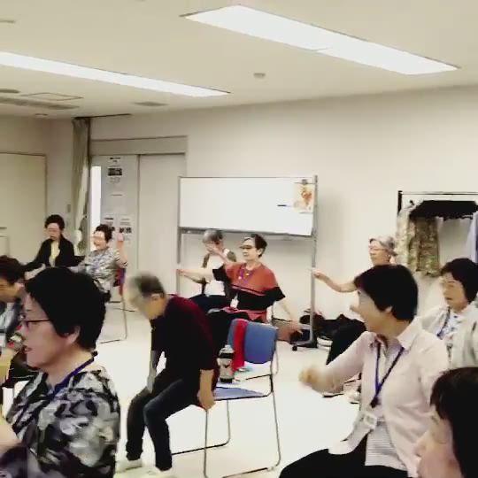 曽我体操3