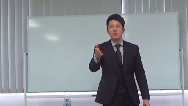 穂満先生研修動画_3