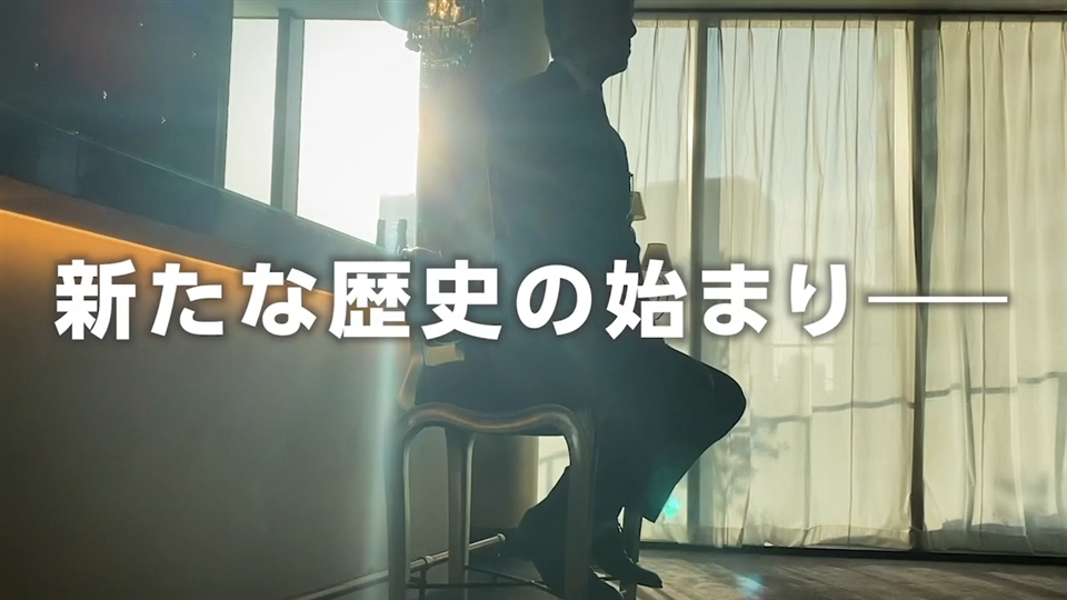 「TNブレイン」藤本氏にインタビュー①
