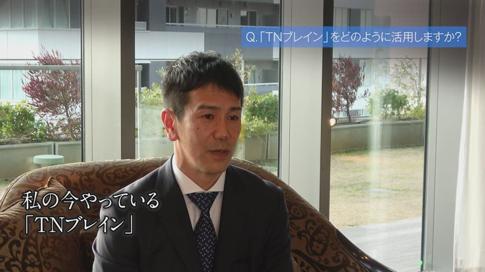 ほねつぎフォーラム 講師藤本氏がもつ「施術」への思いとは?