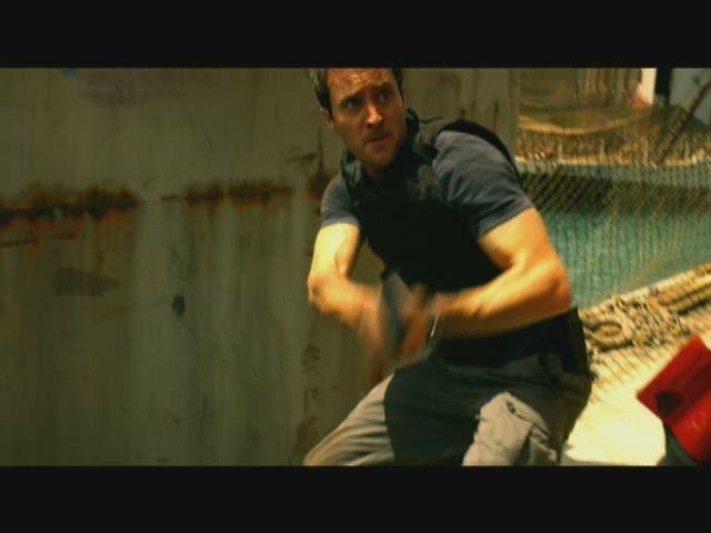 Hawaii Five-0 DVD-BOX Part1/...